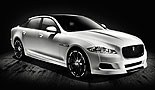 Jaguar XJ-small